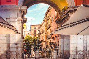 Que hacer en Lisboa 🌇 17 sitios imprescindibles